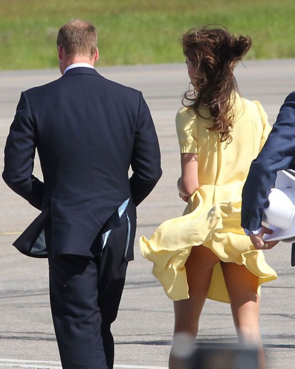 pippa passes single bbw women Pippa middleton was born at royal berkshire hospital in reading, berkshire, england she is the second of three children born to michael middleton (born 1949).