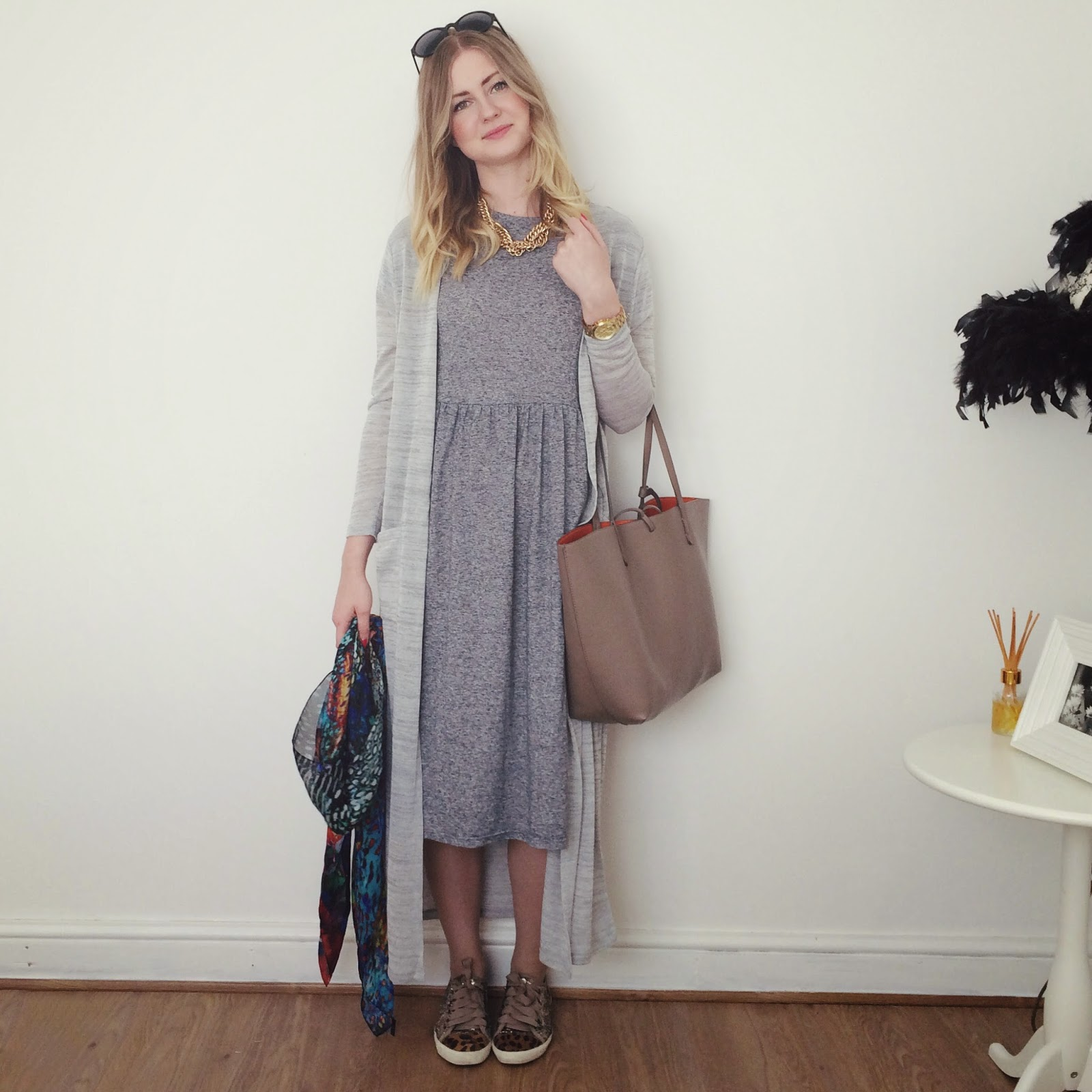 FashionFake, fashion bloggers, UK fashion blog