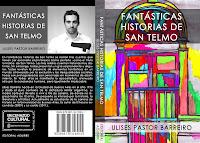 www.escritoresi.blogspot.com, taller literario