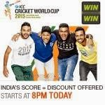 Upcoming On Amazon: India's Score: Discount Offered at 8Pm