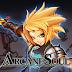 Arcane Soul Apk v1.0.5 (Mod. Money)