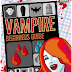 Rezension: Vampire Beginners Guide