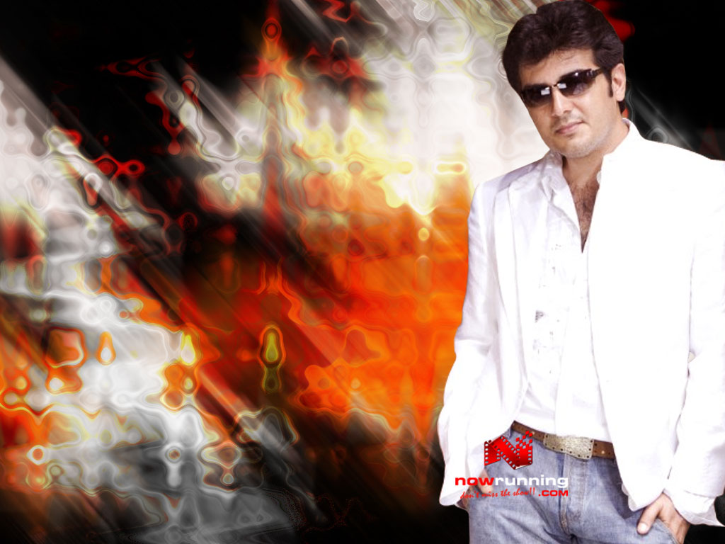 AJITH KUMAR s Latest Wallpapers  Download actors  actress wallpapers    Ajith Wallpaper Hd