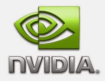 download driver vga nvidia