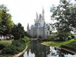 Click on each photo for albums Magic Kingdom