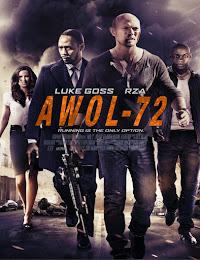 Awol-72 (2015) [Vose]