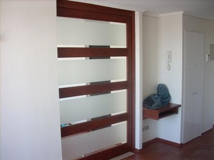 dentro de la variedad de este elemento se pueden encontrar biombos cortinas muebles estructuras especiales mamparas etc
