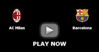 Cuplikan Gol Highlights AC Milan VS Barcelona 21/02/2013