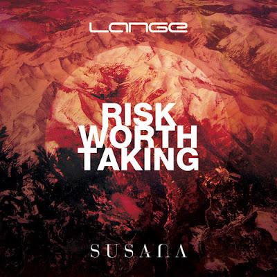 Lange & Susana - Risk Worth Taking