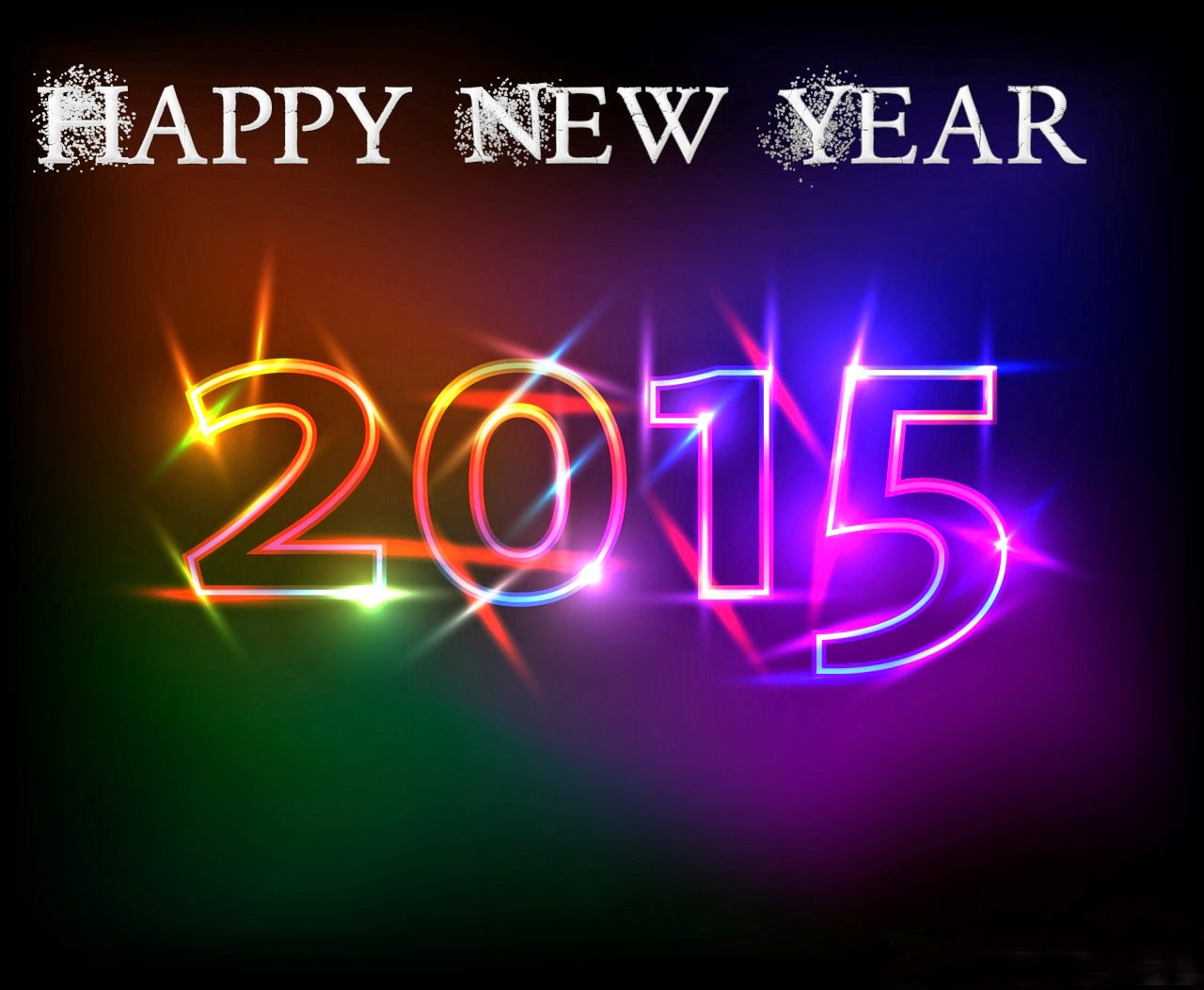 Happy New Year 2015 Photos Cards Wallpapers HD