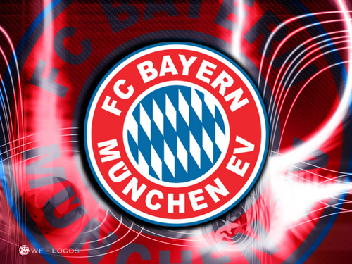 fc bayern munich wallpapers hd. Black Bedroom Furniture Sets. Home Design Ideas