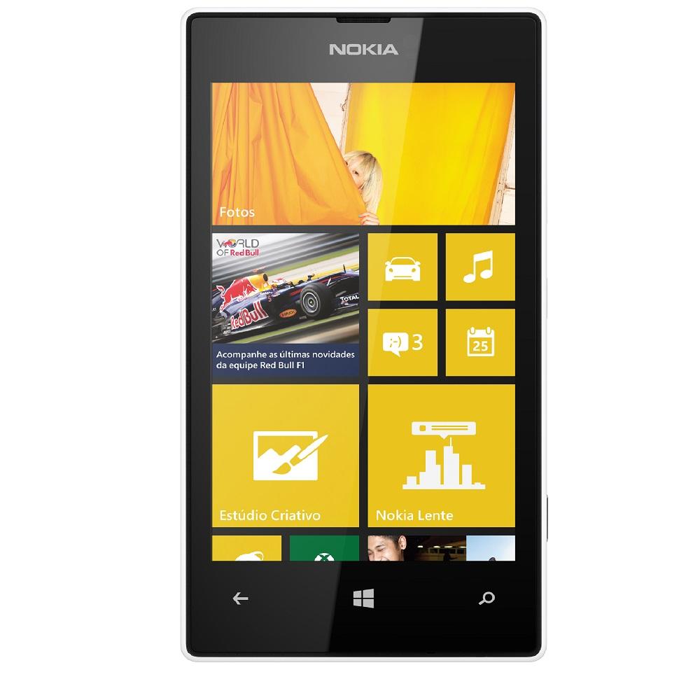 Nokia lumia 520 configuraes de internet oarthur nokia lumia 520 ccuart Choice Image
