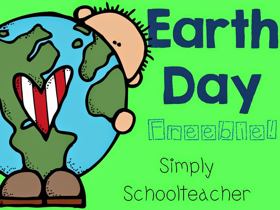 http://www.teacherspayteachers.com/Product/Earth-Day-Freebie-1218888