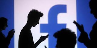 Pernah Bermain Kuis Vonvon di FB (Facebook) ? inilah Bahayanya Yang Perlu Kamu Ketahui !