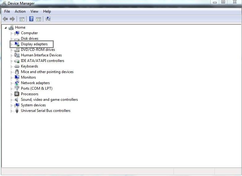 Error Creating Pdf Driver 915