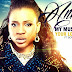 """NEW + MUSIC :::: ANNY -  """"YOUR LOVE"""" FT BOUQUI (PROD. BY MEKOYO)"""