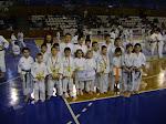 Campionatul National-Cluj Napoca  2011