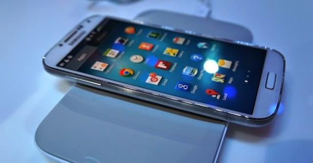 Galaxy S4 chỉ còn khoảng 8 triệu đồng