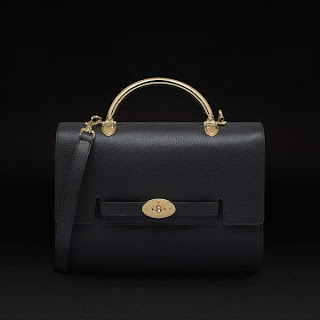 photo of New Mulberry Bayswater