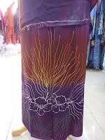 batik sutera exclusive 3