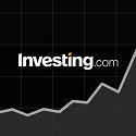 FOREX Mercado de Divisas