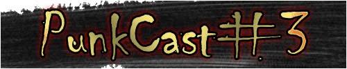 Punkcast