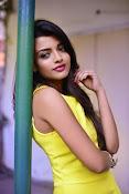 Ashna Zaveri sizzling portfolio photos-thumbnail-4