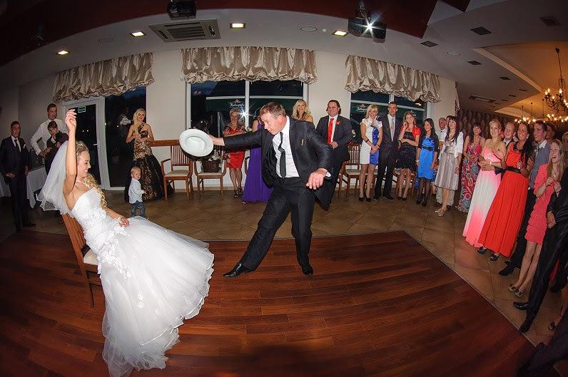 vestuvių muzikantai šiupinys