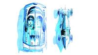 Bugatti-B-GT-52.jpg