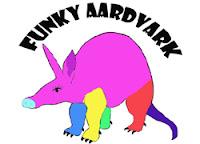 http://www.funkyaardvark.co.uk/index.html