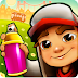 Subway Surfers San Francisco v1.50.2 Mod