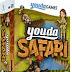 Youda Safari