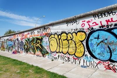 El mur - 03