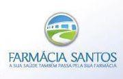 FARMACIA SANTOS