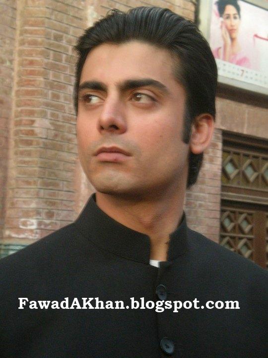 khan dastaan fawad afzal khan dastaan mehreen raheel and fawad afzalMehreen Raheel Dastaan