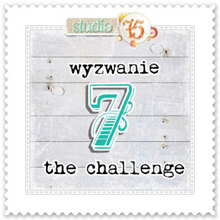 http://studio75pl.blogspot.co.uk/2015/07/challenge-7.html