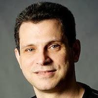 Paulo Ras