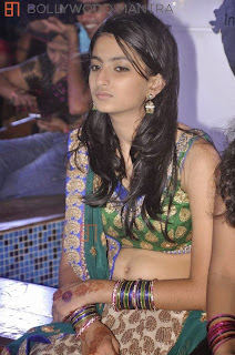 Palak Tiwari   Daughter of Shweta Tiwari spicy Pics (15).JPG