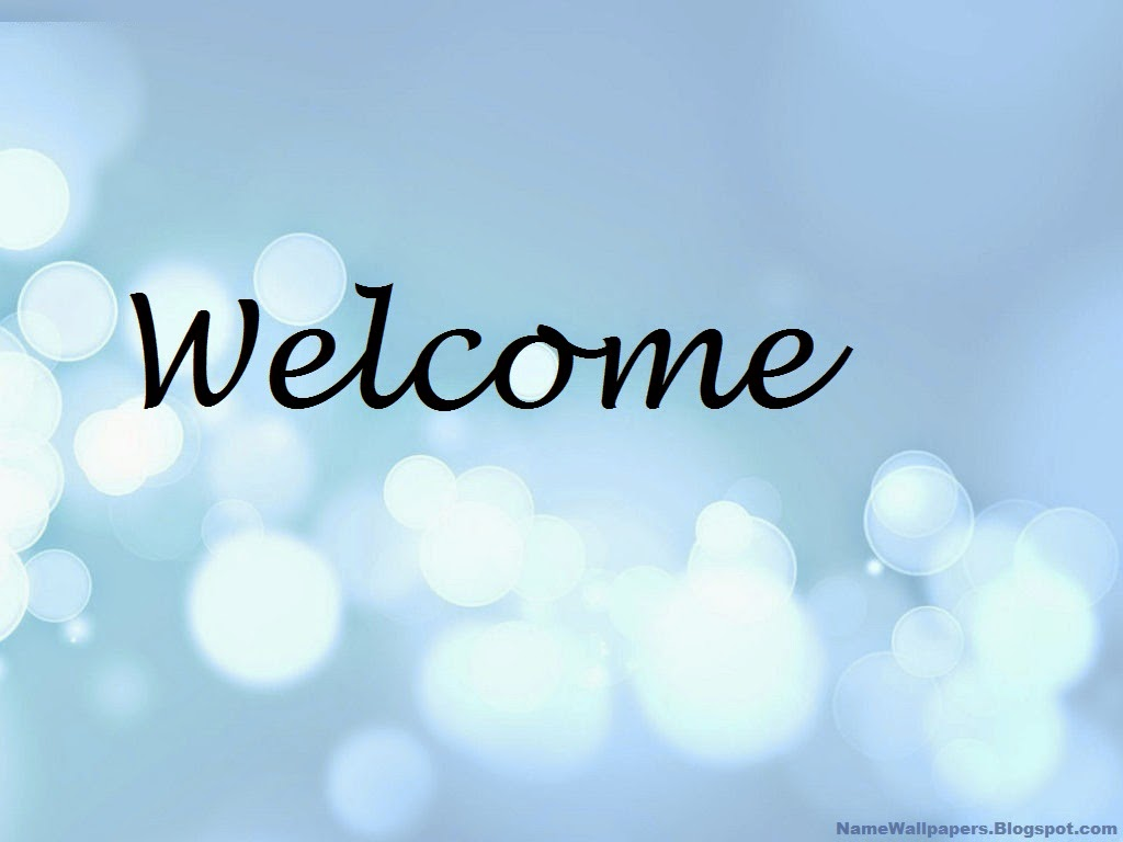 welcome name wallpapers welcome name wallpaper urdu name