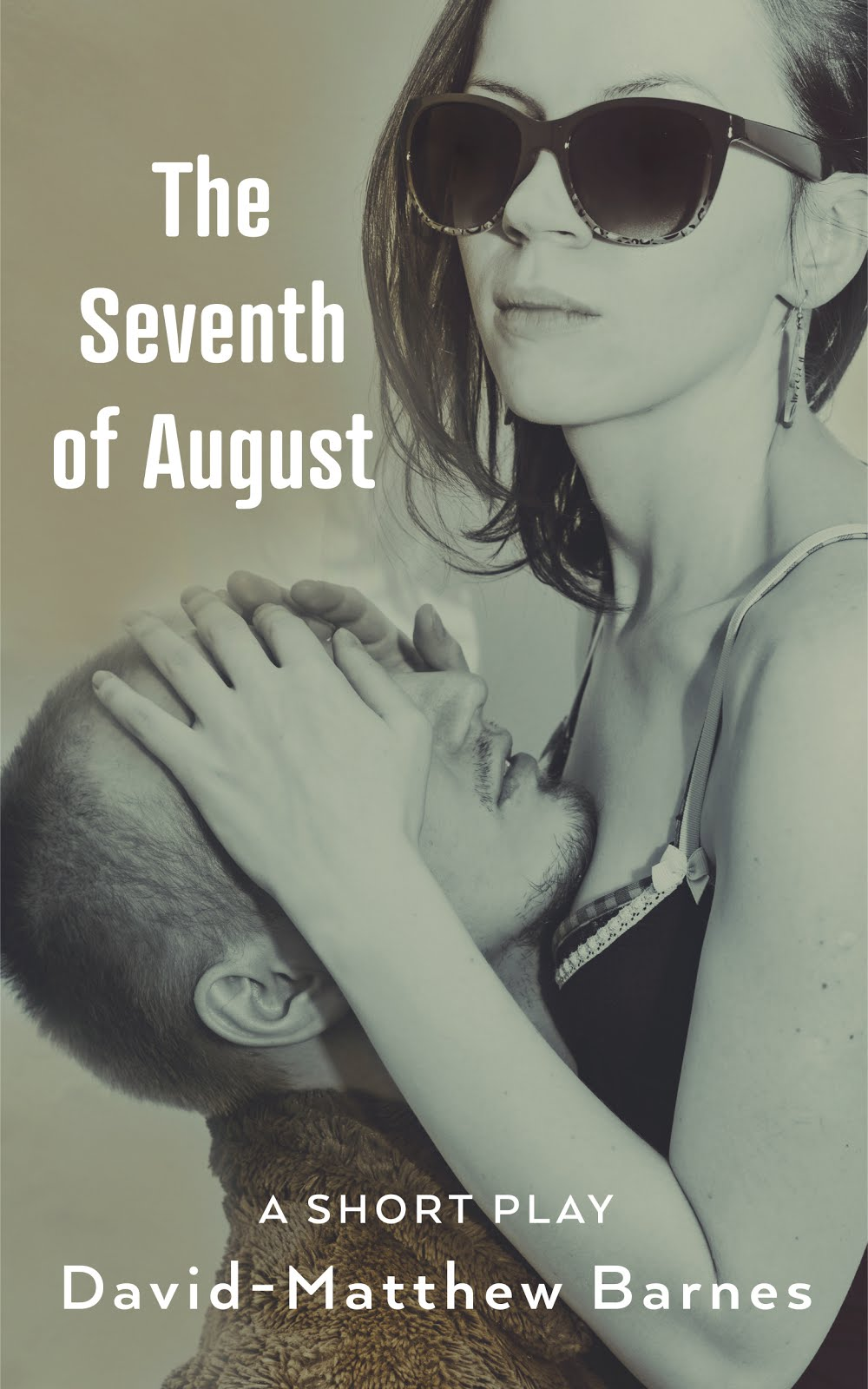 THE SEVENTH OF AUGUST