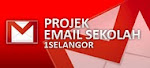 BACA EMAIL