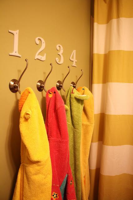 Baño Infantil Corona:Baño infantil unisex – Fatidica*gala! deco-miscelanea