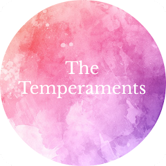 :: The Temperaments ::