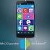 Win 10 Launcher : Pro v1.6 Apk