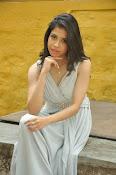 Abanthika glamorous photos gallery-thumbnail-4
