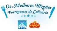 Os melhores Blogues