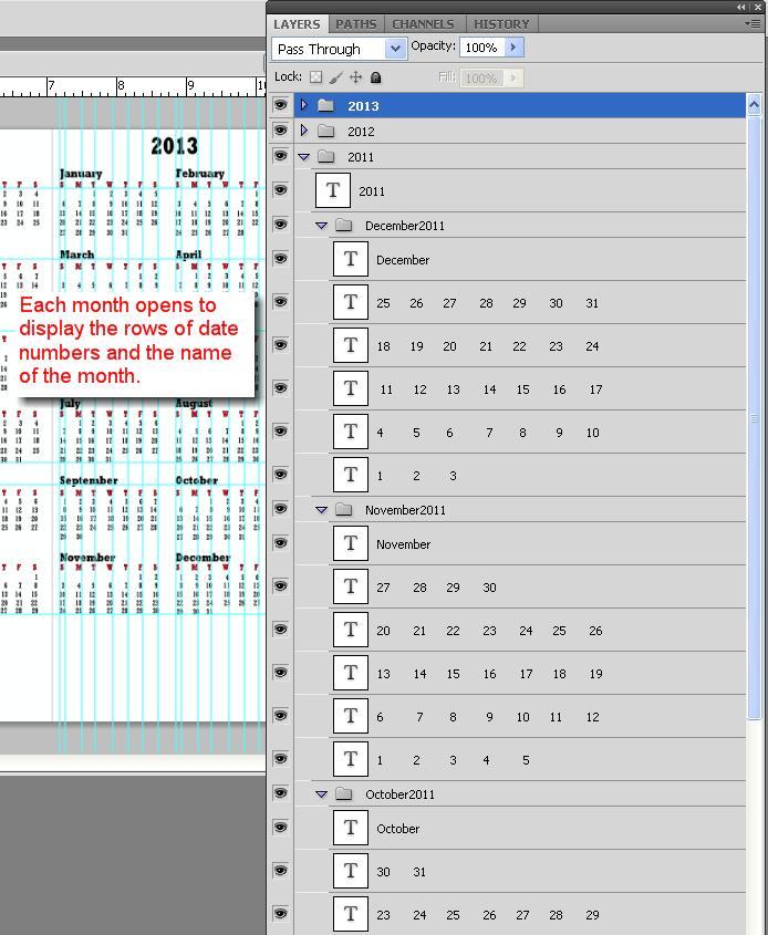 layered fold wedding program templates free