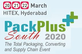 PackPlus South 2020