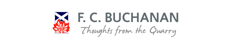 Fergus C. Buchanan
