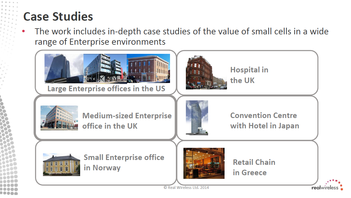 small business case studies uk The case studies in this series the pwc case studies in taxation the peachtree case applies the principles of entity choice for a small business.